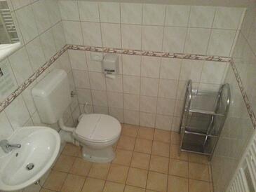 Koupelna    - S-12835-b