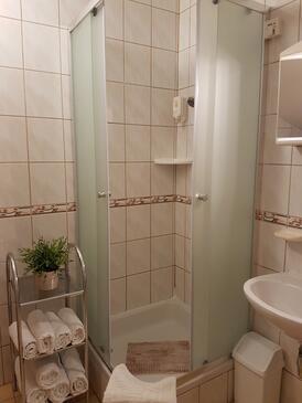 Koupelna    - S-12835-c