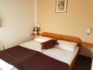 Ložnice 2   - S-12835-c
