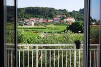 Апартаменты у моря Лумбарда - Lumbarda (Корчула - Korčula) - 12839