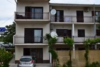 Апартаменты с парковкой Split - 12846