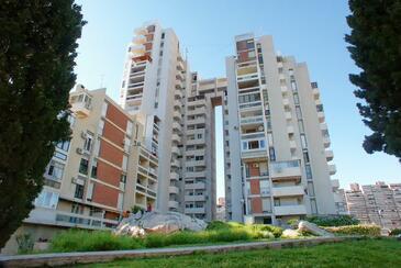 Split, Split, Property 12857 - Apartments with pebble beach.