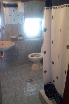 Bathroom    - A-12867-b