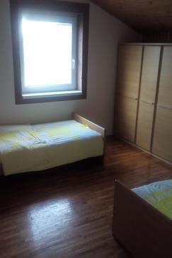 Bedroom 2   - A-12867-b