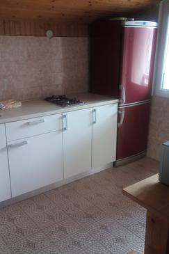 Kitchen    - A-12867-b