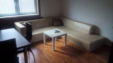 Living room    - A-12867-b