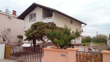 Property  - A-12867-b