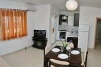 Bilo Apartments 12870