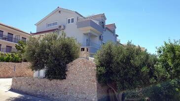 Bilo, Primošten, Объект 12870 - Апартаменты в Хорватии.