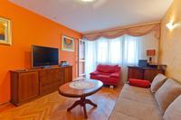 Apartmány s internetem Split - 12883