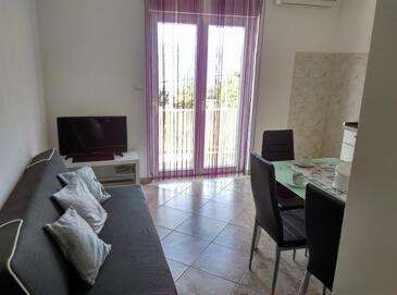 Living room    - A-12929-a