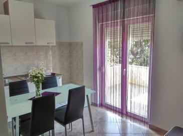 Dining room    - A-12929-b