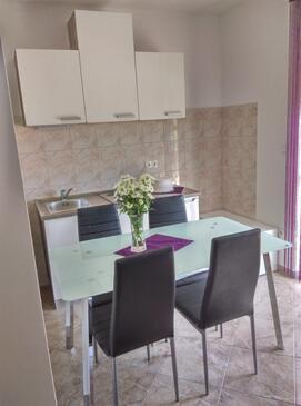 Kitchen    - A-12929-b