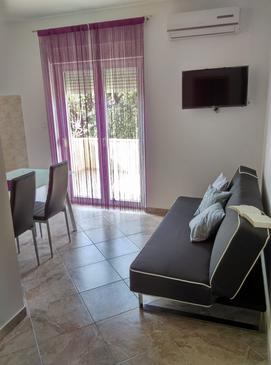 Living room    - A-12929-b