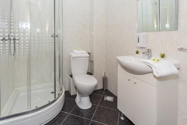 Bathroom    - A-12929-d