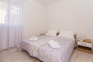 Bedroom    - A-12929-d