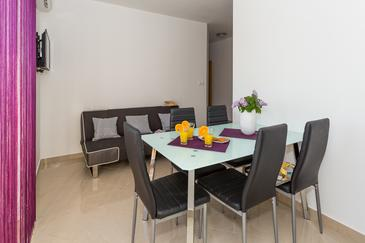Dining room    - A-12929-d