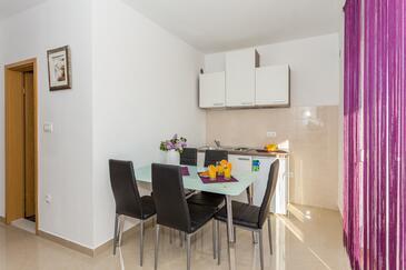 Kitchen    - A-12929-d