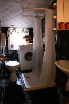 Koupelna    - A-12944-a