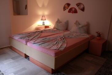 Ložnice    - A-12944-a