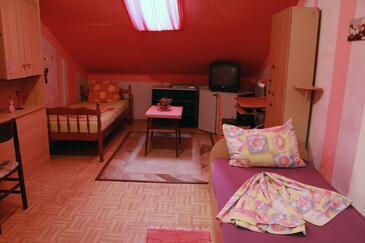 Ložnice 2   - A-12944-a