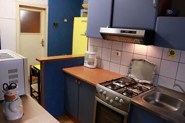 Kuchyně    - A-12944-a