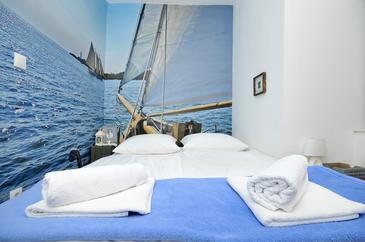Bedroom    - A-12975-a