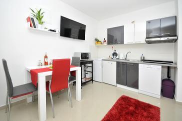 Kitchen    - A-12975-a