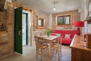 Secluded fisherman's cottage Cove Tvrdni Dolac bay - Tvrdni Dolac (Hvar) - 13018