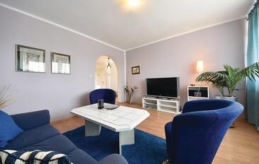 Obývací pokoj    - A-13020-a