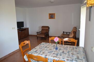Гостиная    - A-13022-b