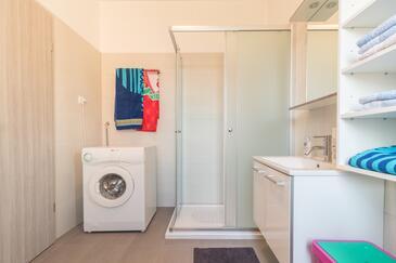 Koupelna    - A-13031-a