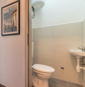 Toaleta 2   - A-13031-a