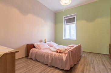 Ložnice    - A-13031-a