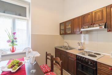 Kuchyně    - A-13031-a