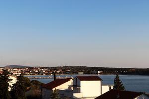 Апартаменты у моря Новалья - Novalja, Паг - Pag - 13033