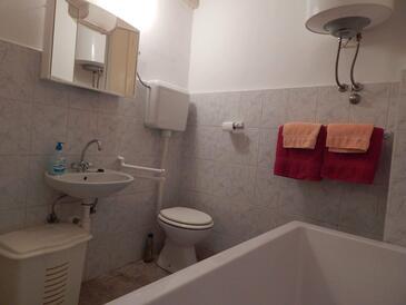Koupelna    - A-13049-a
