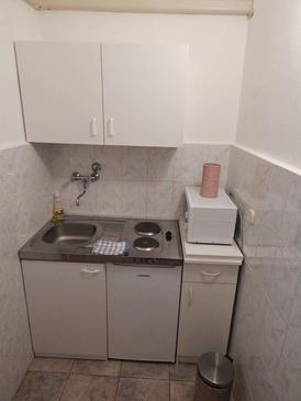 Kuchyně    - A-13049-a