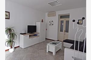 Apartmány s internetom Pula - 13049