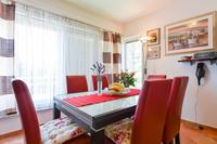 Апартаменты с парковкой Vrsi - Mulo (Zadar) - 13067