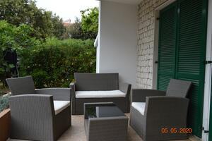 Apartmani uz more Kožino (Zadar) - 13085