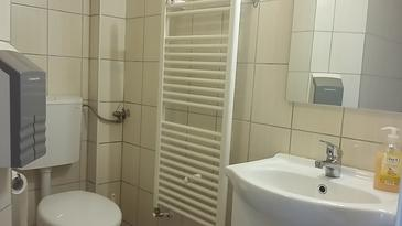 Koupelna    - A-13099-b