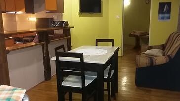 Dining room    - A-13099-b