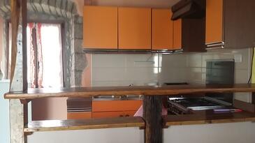 Kuchyně    - A-13099-b