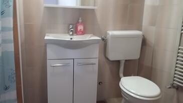 Koupelna    - A-13099-c