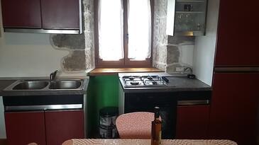 Kuchyně    - A-13099-c