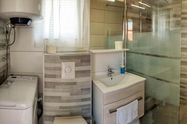 Bathroom    - A-13104-a
