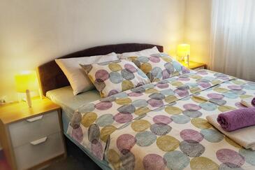 Bedroom    - A-13104-a