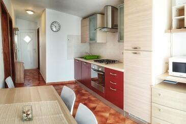 Kitchen    - A-13104-a