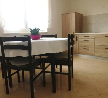Dining room    - A-13111-a